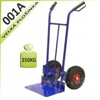 Rudl 001A