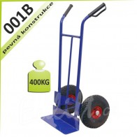 Rudl 001B