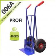 Rudl 006A