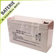 Baterie BFC6-7;6-8