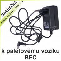 Nabíječka BFC6-7;6-8