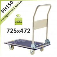 Skladový vozík PH150