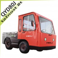 Elektrický tahač QYD80J