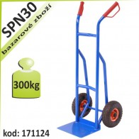 Rudl SPN30-171124