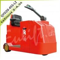 Elektrický tahač QYD20S-L2