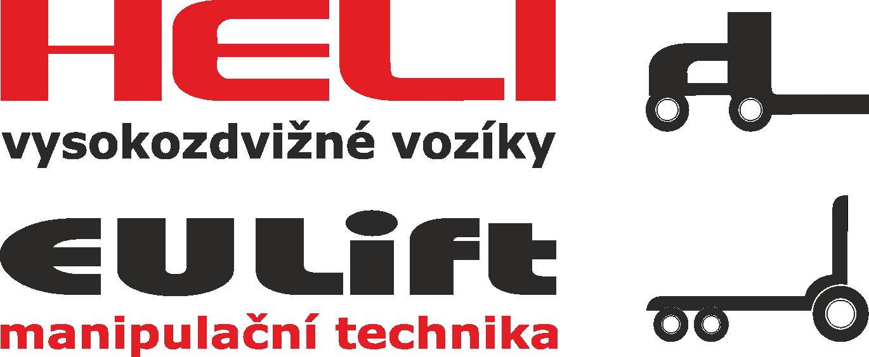 Eulift logo